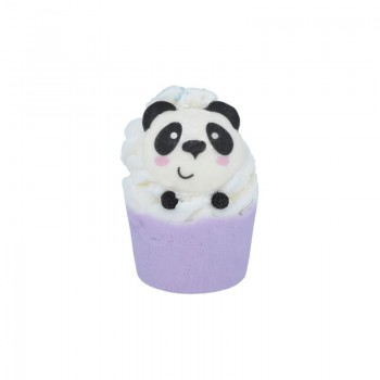 Moelleux Panda - Bomb...