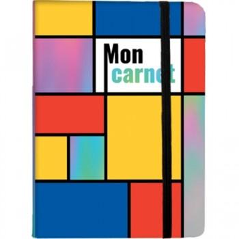 copy of Sac coton La vie...