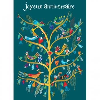 copy of Carte XL Joyeux...