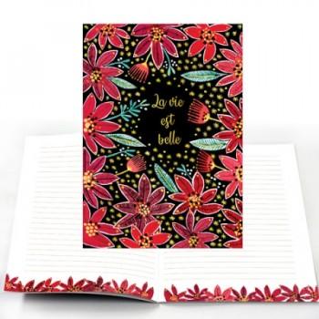 copy of Cahier oiseaux -...