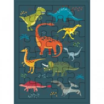 copy of Carte Puzzle XL...