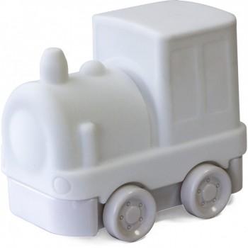 Veilleuse Locomotive - Ulysse