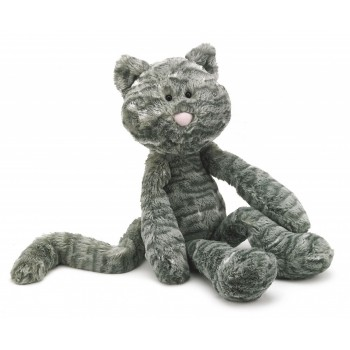 Peluche chat - Jellycat
