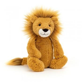 Peluche lion - Jellycat