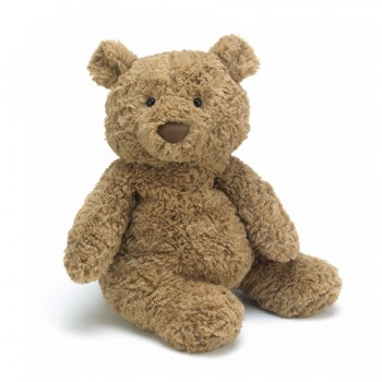 Peluche ours 36cm - Jellycat