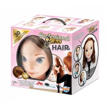 Tête à coiffer professional...