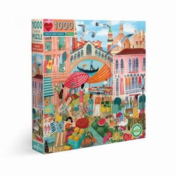 copy of Puzzle Angela 1000p...