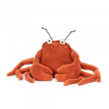 Crabe Croustillant - Jellycat