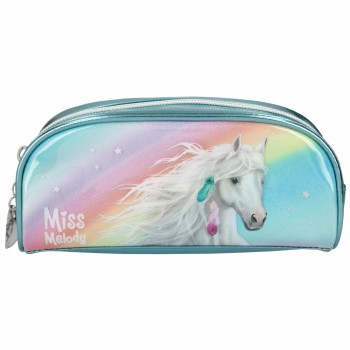 Trousse cheval Miss melody...