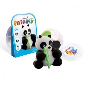 Patarev Pocket Panda -...