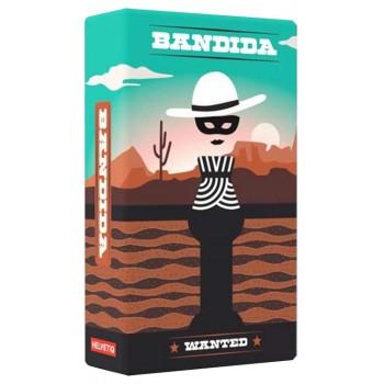 Bandida - WILSON JEUX