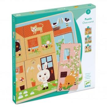 copy of Puzzle Sava'nco -...