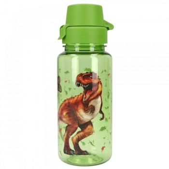 Gourde Dino World