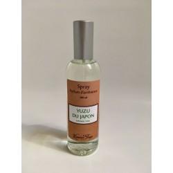copy of Spray Parfum...